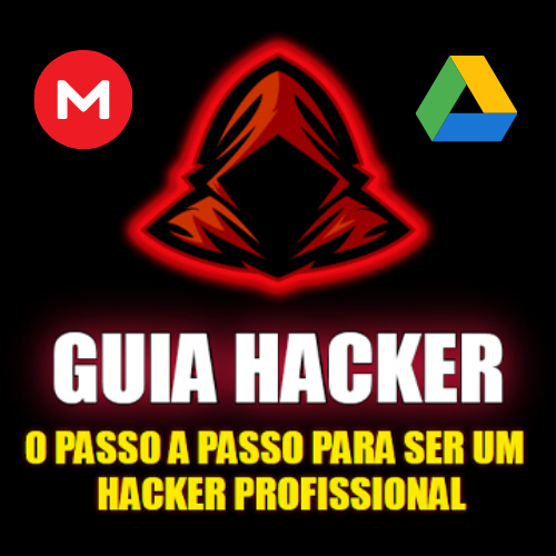 Guia Hacker