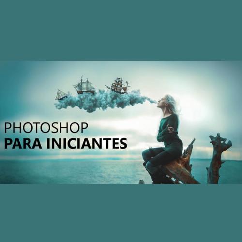 Photoshop Para Iniciantes