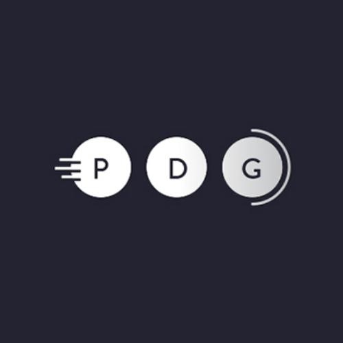 Principios do Design Grafico