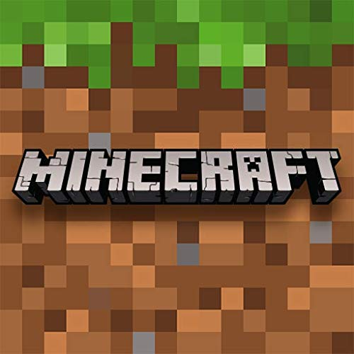 Vendo conta Minecraft Original Java edition