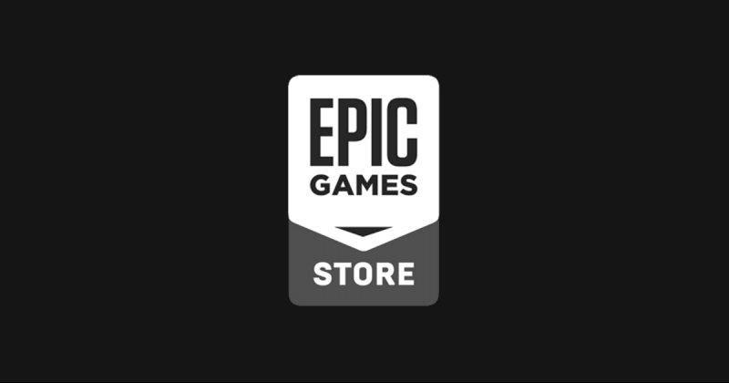Conta Epic Games 165 Jogos