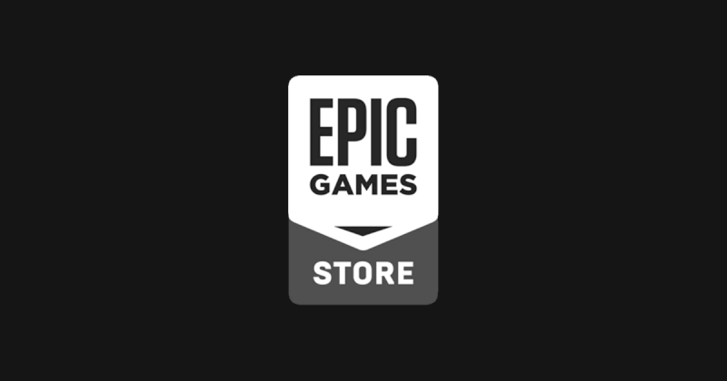 conta da epic game com 30 jogos nela tem gta v e ark survival.