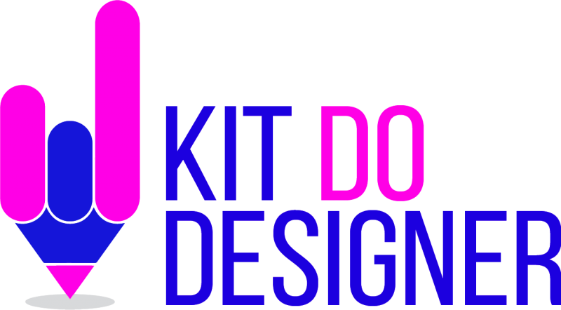 Ferramentas Kit do Designer 3.0 + 100GB +800 MIL ARTES!