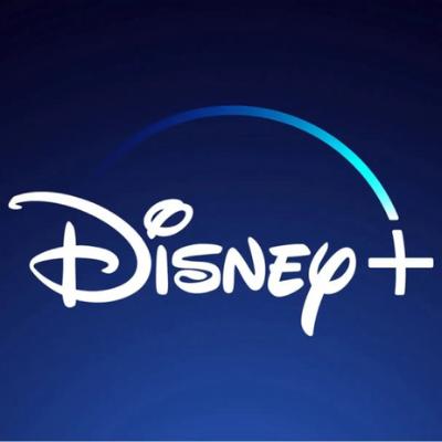 [Promoção] Disney+ Assinatura Premium 30 Dias