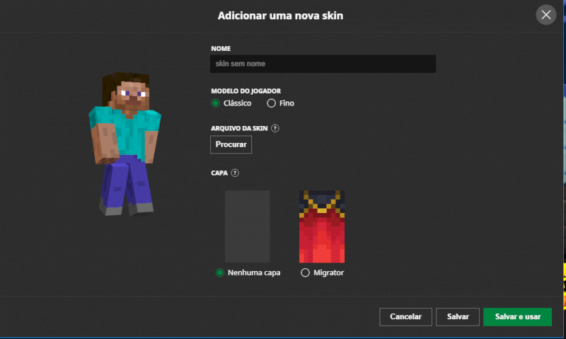Minecraft Java Edition FULL ACESSO já migrada com a Microsoft