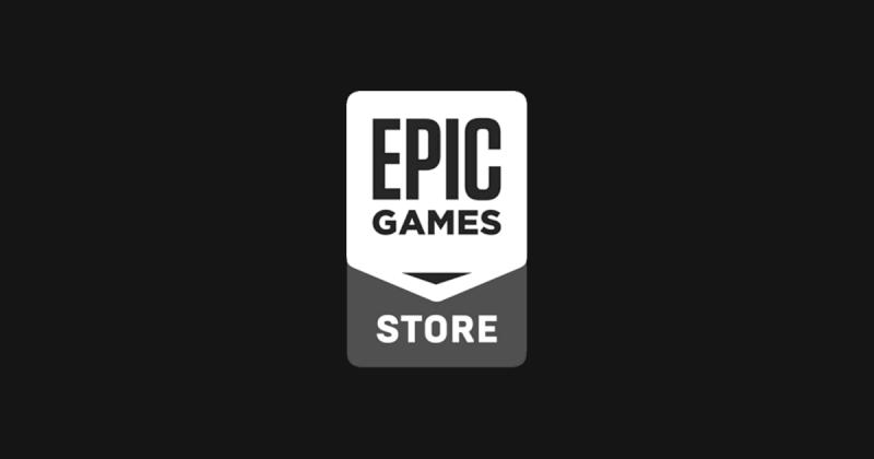CONTA EPIC GAMES COM MAIS DE R$1.500 EM JOGOS