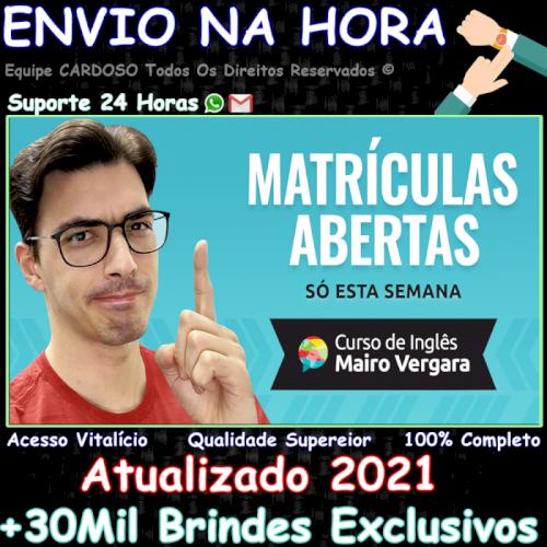 curso mairo vergara 5.0 download