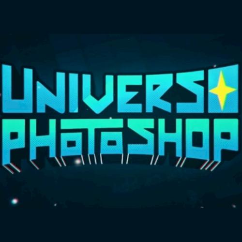 Universo Photoshop