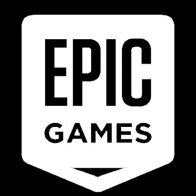 epic games com Nba 2k21 Gta v Rainbow Six 200$