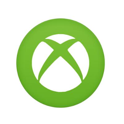 R$ 20,00 Xbox Cartão Presente