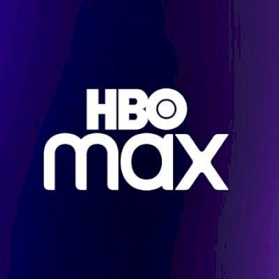 HBO 1 MÊS PRÊMIUM