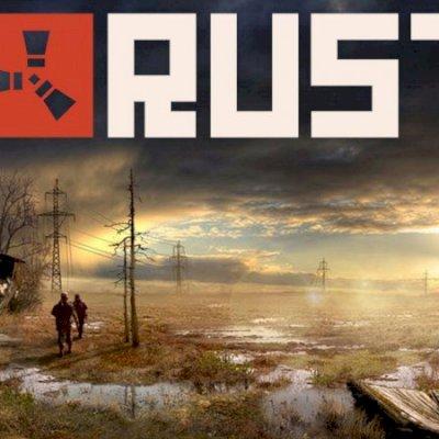 vendo conta steam com rust battlefield4 premium e payday2