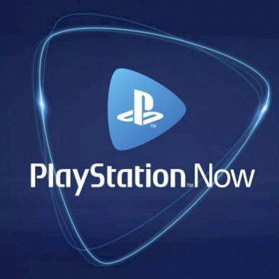 Playstation Now 12 Meses PSN KEY-UNITED STATES