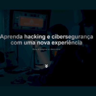Formação em Cybersegurança