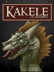 Kakele Online
