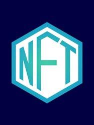 NFT e Cryptomoedas