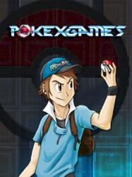PokeXGames