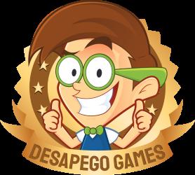 Desapego Games