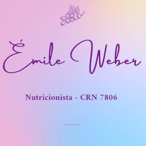 EMILE WEBER