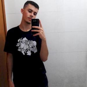 Mateus Moura de Oliveira