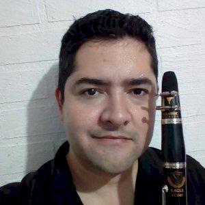 Jackson Galvão