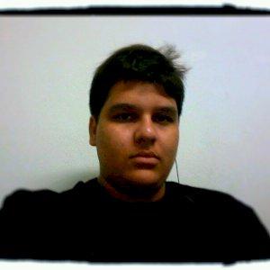 Murilo Alves