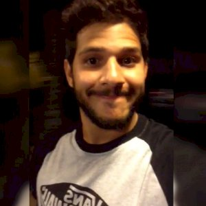 Marcelo Falcao