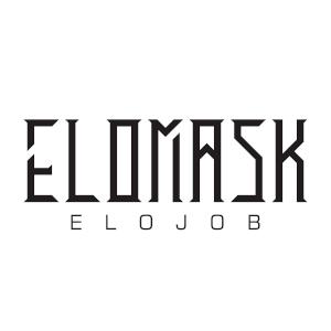Elomask